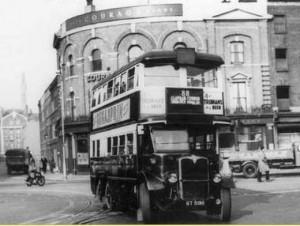 RVT exterior c 1950