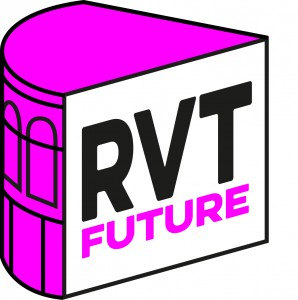 RVTfuture