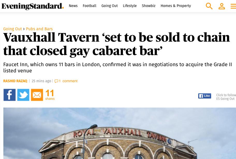 London_Evening_Standard